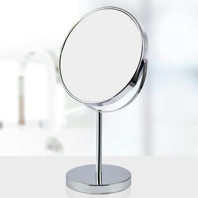 Kosmetik-Spiegel