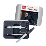 Travel Box for men