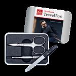 Travel Box for men