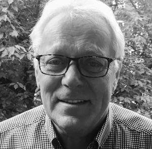 Harald Richter Becker Solingen