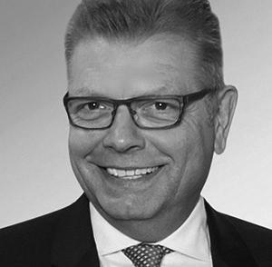 Ralf Schmidt Becker Solingen