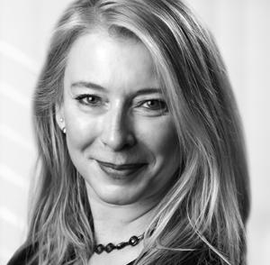 Renate Neufeld
